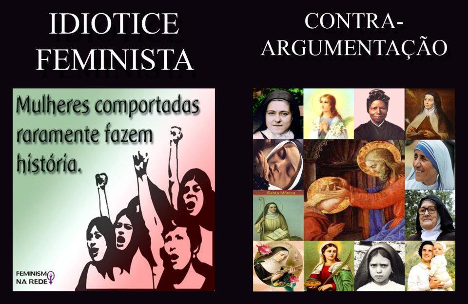 series prostitutas sexo feminista