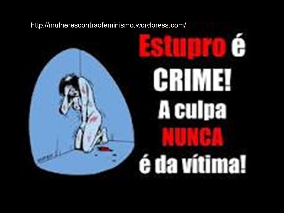 De Quem é A Culpa Durante O Estuproda Roupa Curtaou Do Estuprador
