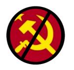 A relação entre feminismo-ateísmo- movimentos GLBT eracialismo.