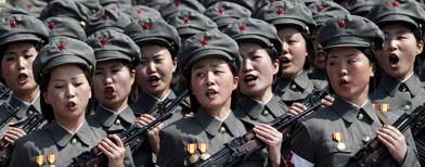 north-korea-military-070313-392