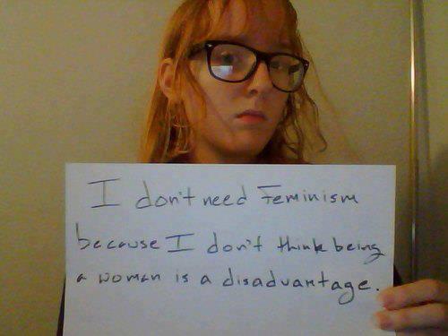 nao precisamos do feminismo 5