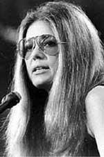 steinem-gloria-2_small1