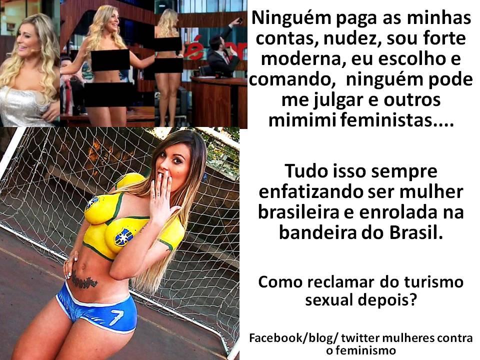 prostitutas folladoras prostitutas cristiano ronaldo