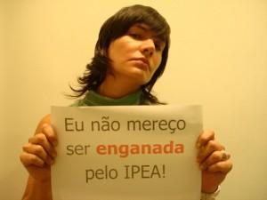 Sophia-Costa-enganada-Ipea