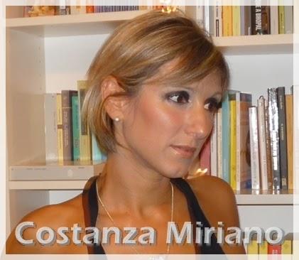 e8a0d-costanza_miriano2