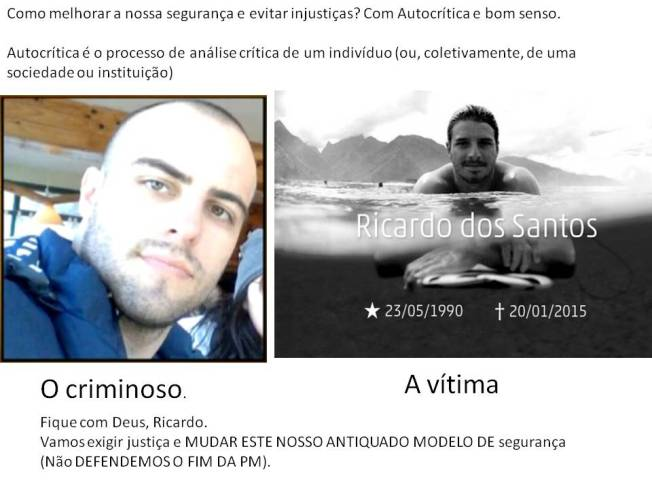 assassino surfista ricardo dos santos