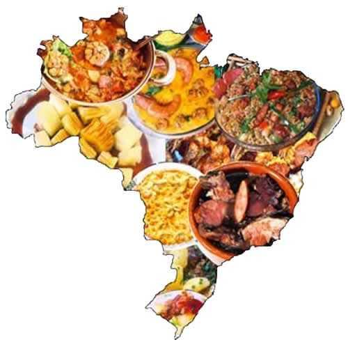 mapa-de-comidas-brasileiras1