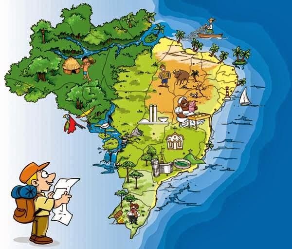 mapa_tur_brasil_05