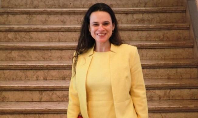 Janaina-Paschoal