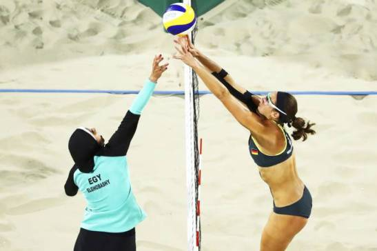 esporte-rio-2016-volei-de-praia-egito-alemanha-20160808-01