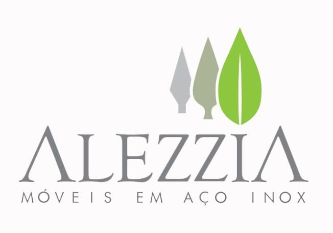 logo-alezzia8