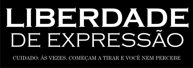 liberdade-de-expressao1