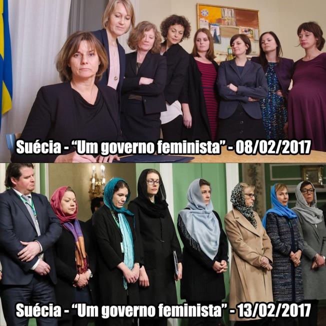 feminismo-suecia