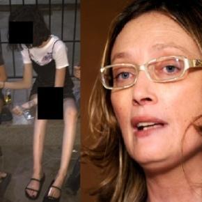 maria-do-rosario-diz-que-vai-acionar-pf-por-causa-da-filha-google_1164291